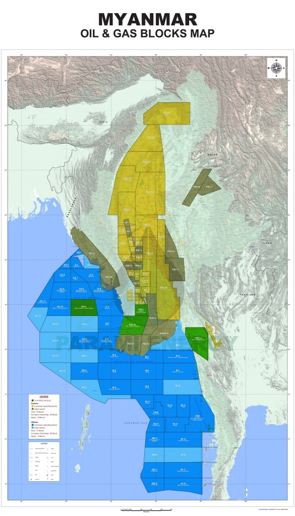 Source: Parami Energy, see http://www.drillingcontractor.org/still-sunny-but-clouds-are-brewing-2-32673.
